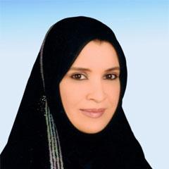 Hh Sheikha Fatima Bint Mubarak Gcc Women